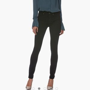 PAIGE hoxton ultra skinny jeans size 28
